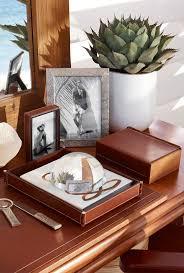 Polo Ralph Lauren Bathroom Sets by 173 Best Ralph Lauren Images On Pinterest Ralph Lauren Home And