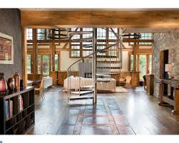 100 Barn Conversions To Homes Three Luxury Converted For Sale EveryHome Realtors