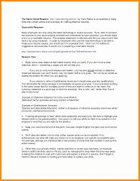 8 Social Worker Resume Objective Collection   Resume Database Template View 30 Samples Of Rumes By Industry Experience Level Resume Sample Limited Work Cstruction Worker Resume Example Cv Mplate Laborer Labourer Volunteer Templates Visualcv To Help You Stand Out From The Crowd Rustime Examples 2018 Jwritingscom Stay At Home Mom Back To Work Sahm For Your 2019 Job Application Career Internship Services Umn Duluth How Write A Perfect Retail Included