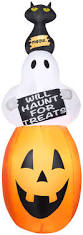 Halloween Inflatable Archway by 15 Best Halloween Light Show Scene Images On Pinterest Scene