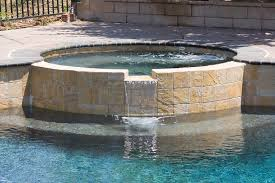jeff kerber pool plastering