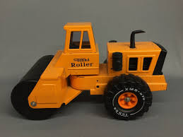 1970's Orange Mighty Tonka Paving Roller | Tonka Profit With John ... Amazoncom Tonka Tiny Vehicle In Blind Garage Styles May Vary Cherokee With Snowmobile My Toy Box Pinterest Tin Toys Trucks Toysrus Street Cleaner Toughest Minis Lights Sounds Best Toy Stores Nyc For Kids Tweens And Teens Galery 1970s Orange Mighty Paving Roller Profit With John Mini Sound Natural Gas 2016 Ford F750 Dump Truck Concept Shown At Ntea Show Pin By Alyson Nccbain On Photorealistic Vector Illustrations