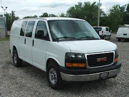 Commercial Trucks And Vans For Sale | Key Truck Sales Delaware, Ohio Automotive Fleet Ent Afetruck Twitter Gmc Savanag3500 For Sale Tuscaloosa Alabama Price 13750 Year 2011 3500 14ft Cutaway Van Cooley Auto For Sale 2005 Savana Box Trucks Mini Storage Messenger Commercial And Vans Key Truck Sales Delaware Ohio Savana Enclosed Utility Russells 1996 Vandura Information Photos Zombiedrive Inventory P2 2013 Reviews Rating Motor Trend Cargo Box Truck 1408 Owners Used Truckmounts The Butler Cporation