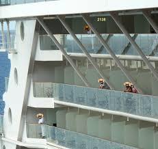 Celebrity Constellation Deck Plan Aqua Class by Biggest Best Concierge Veranda On Equinox Need Help Cruise