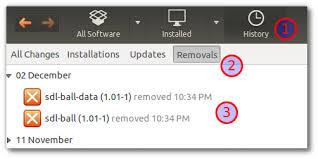 Install Lamp Ubuntu 1404 Tasksel by Sudo Tasksel Remove Lamp Server Ask Ubuntu