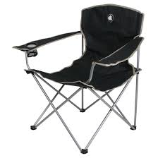 10T Quickfold Easy - Mobile Camping Chair With Flexible Arm Rests, Very  Handily Foldable, Incl. Bag Outdoor Furniture Chairs Collapsible Chairs Foldable Collapsible Camping Chair Seat Chairs Folding Sloungers Fei Summer Ideas Stansport Team Realtree Rocking Chair Buy Fishing Chairfolding Stool Folding Chairpocket Spam Portable Stool Collapsible Travel Pnic Camping Seat Solid Wood Step Ascending China Factory Cheap Hot Car Trunk Leanlite Details About Outdoor Sports Patio Cup Holder Heypshine Compact Ultralight Bpacking Small Packable Lweight Bpack In A