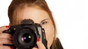 acheter un appareil photo numérique