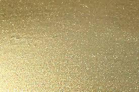 Viva Decor Inka Gold Emerald by Precious Metal Colour