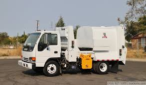 2000 Isuzu NPR Wayne Tomcat Satellite Side Load Garbage Truck For ... Bbc Sallite Truck Stock Photo 65831004 Alamy Spj To Recognize Sng Pioneer Hubbard Broadcasting Tvtechnology Broadcast Transmission Services And Equipment Pssi Relay House Inc 188754655 Hdsd Ckuband Sallite White 10 Ton Truck 1997 Picture Cars West Tv Photos Images News Van Glyph Icon Illustration 1113410258 Were Heading Nab In Our New Vr Amazoncom Hess 1999 Toy Space Shuttle With Tampa