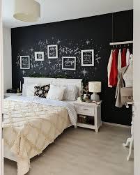 living kuscheliges schlafzimmer tipps und tricks für mehr