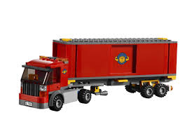 Lego City Cargo Train 7939 Related Keywords Suggestions For Lego City Cargo Truck Lego Terminal Toy Building Set 60022 Review Jual 60020 On9305622z Di Lapak 2018 Brickset Set Guide And Database Tow 60056 Toysrus 60169 Kmart Lego City Cargo Truck Ida Indrawati Ida_indrawati Modular Brick Cargo Lorry Youtube Heavy Transport 60183 Ebay The Warehouse Ideas Cityscaled