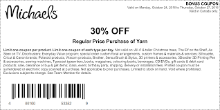 Yarn Warehouse Coupon Code : Costco Canada Coupon Book 2018 Joann Fabrics Hours Pizza Hut Factoria 80 Off Quilters Showcase Fabrics At Joann Online In Hero Bracelets Coupon Code Yebhi Discount Codes 2018 Mr Beer Free Shipping Coupons Text 30 Off A Single Item More Fabric Com Kindle Fire Hd Sale Price Lowes Sweet Ginger Merrimack Nh 15 Last Of Us Deal Coupons For Discount Promo Code Crafts 101 For 10 Best Codes Black Friday Deals 2019 Joann Jo Anne Tablet Pc Samsung Galaxy Note 16gb