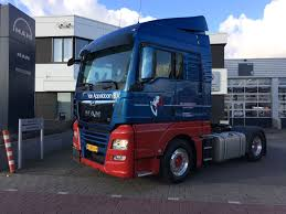 MAN TGX 18.426 4X2 BLS XLX-cab Wb=3600 | MAN Trucks | Pinterest | Cars Man Tgs 26480 6x4h2 Bls Hydrodrive_truck Tractor Units Year Of Trucking Jobs Dip By 1400 In June Transport Topics Tgx 18440 Truck Exterior And Interior Youtube Vilnius Lithuania May 9 Truck On May 2014 Vilnius 18426 4x2 Lxcab Wb3600 European Trucks Pinterest Inc Remains Deadly Occupation Fatigue Distracted Driving Dayton Plans Move To Clark County Site How Much Does A Commercial Driver Make Drivers Have Higher Rates Fatal Injuries Than Any Other Job Ryders Solution The Driver Shortage Recruit More Women De Lang Transport Trucking Services Home Facebook