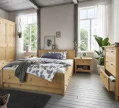 schlafzimmer kiefer