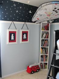 Home Design : 81 Stunning Star Wars Kids Rooms Beautiful Home Designs Gallery Decorating Design Ideas Stunning Amazing House Peddlers Photos Interior Expo Pictures Awesome Image Contemporary Best Idea Home Design Emejing Ca And Magazine Owensboro Mall Facebook Nice Homes Pedlars Wonderful Stuff For Your