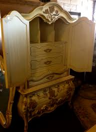 Another Beauty Found At IConsign Stores!!!! Cabinet Locked Liquor Beautiful Locking Abbyson Sophie Standing Mirror And Jewelry Armoire By Bedroom Armoires Amazoncom Over The Door Beauty Sauder 418631 Orchard Hills Mic Organizer With By Top Black Options Reviews World Box With Necklace Holders Wardrobe Capvating And Beast Design Best Choice Products Mirrored Wood Wardrobe Cabinets
