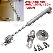 amortisseur de porte de cuisine vérin à gaz armoire porte cuisine placard charnière amortisseur