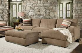 Sofa Mart Springfield Il Hours by Feather Filled Sofa Bed Sofa Nrtradiant