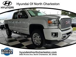 Used Used 2017 GMC Sierra 2500HD For Sale | North Charleston SC | P0602 5508 Gallatin Ln For Sale North Charleston Sc Trulia Bed New 2018 Ford F150 Crews Chevrolet Dealer Truck Accsories Offroading And Aroundtowning Drivers Summerville 9700 Dorchester Rd 29485 Ypcom Preowned Used Buildings Storage Units At Mopar Parts Super Center Rick Hendrick Jeep Chrysler Dodge Ram Accsories 2015 Bozbuz