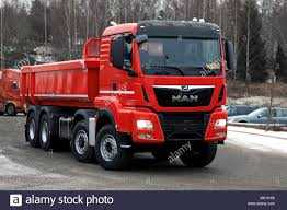 SALO, FINLAND - JANUARY 13, 2018: Red MAN TGS 35.400 Tipper Truck On ... Kavanaghs Toys Bruder Scania R Series Tipper Truck 116 Scale Renault Maxity Double Cabin Dump Tipper Truck Daf Iveco Site 6cubr Tipper Junk Mail Lorry 370 Stock Photo 52830496 Alamy Mercedes Sprinter 311 Cdi Diesel 2009 59reg Only And Earthmoving Contracts For Subbies Home Facebook Astra Hd9 6445 Euro 6 6x4 Mixer Used Blue Scania Truck On A Parking Lot Editorial Image Hino 500 Wide Cab 1627 4x2 Industrial Excavator Loading Cstruction Yellow Ming Dump Side View Vector Illustration Of