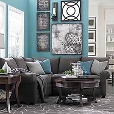 Remarkable Decoration Gray And Teal Living Room Marvellous Inspiration Ideas 10 Images About New Livingroom