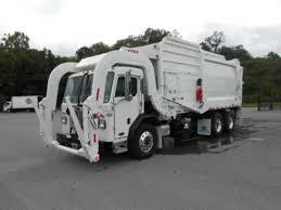 100 Trucks For Sale Knoxville Tn 2019 PETERBILT 520 TN 5006484518