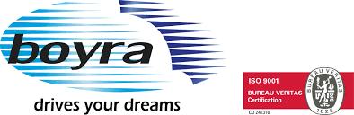 logo bureau veritas certification boyra communicate your dreams bureau veritas