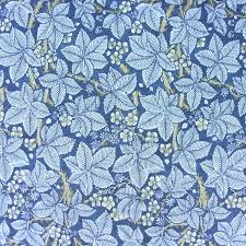 Arts & Crafts Textile Design From Morris And Co Circa 1879 ... Jacquard Home Textile Saree Designing Courses Textile Design Jobs Ldon Giving Life To Stone Marmo Black Grey Copper Fabric Art Collection Solida 2017 28 Best Our Mood Boards Images On Pinterest Color Pallets Blue Decor Print Pkl Island Gem Indigo That I Wallpaper Versace Ros Glitter 343272 Home Nyc 100 Emejing Design Pictures Decorating Ideas