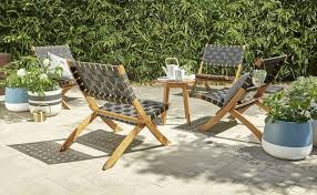 Cheap Beach Chairs Kmart by Patio Piece Set Under Furniture Kmart Wilson And Fisher