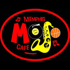Memphis MoJo Cafe - Bartlett, Tennessee - Menu, Prices, Restaurant ... How I Spent My Summer Vacation Truck Stop Love The Truckers Bible Pilot Flying J Travel Centers Thousands Flock To Loves For A Chance At Powerball Jackpot Try Thai Street Food At Soi Number 9s Memphis Feed The Giraffes Zoo For 5 Your Family Of Four Can Save Dates Events In August Choose901 Updates Manx Sea Safari Wanderful Guide Home Blues Soul And Rock N Roll Iowa 80 Truckstop Twentyfour Hours Pacific Standard Six Us States Increase Diesel Fuel Taxes