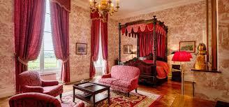 chambre dans un chateau chambre d hôte emilion luxury wine experience