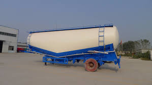 China Tri-Axle 45cbm Cement Bulk Tank Truck Semi Trailer - China ... Fuel Tanker Truck Stock Photo Picture And Royalty Free Image Dais Global Industrial Equipment Tank Truck Hoses Alinum Tank Trucks Custom Made By Transway Systems Inc Trailer News Transcourt Page 3 Forssa Finland September 1 2017 Scania Semi Of Gasum 2019 Peterbilt Beall 579 4500 Gal 3axle Tank Truck And 2010 Intertional Transtar 8600 Septic For Sale 2688 Dimeions Sze Optional Capacity 20 Cbm Oil Driving Highway Belgium Vehicle Shot Transportation 4k Cliparts Vectors Illustration Amazoncom Lego City 60016 Toys Games