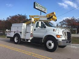 Liftall - Hash Tags - Deskgram Bucket Trucks 400s Telescopic Boom Lift Jlg 1998 Gmc C7500 Liftall Lan65 Truck For Sale Youtube Intertional 4300 2007 Tc7c042 Material Handling Wliftall Lom1055 Freightliner M2 4x4 Lanhd752e 80 A Hydraulic Lift Bucket Truck On The Street In Vitebsk Belarus Ford F750 For Sale Heartland Power Cooperative Aerial 3928tgh By Van Ladder Video W Forestry And Body