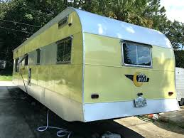 Cool Rv Trailers Best Campers Images On Vintage Home Improvement Travel For Sale