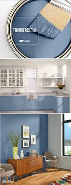 Home Decor Large Size Ideas About Accent Wall Colors On Pinterest Walls Colours And