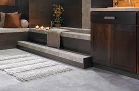 molyneaux tile carpet wood 17 photos flooring 4864 mcknight