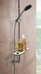 giese duschkorb 40600 02 duschkorb ablage dusche dusche