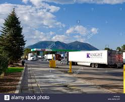 Semi-trucks Filling Up, With Mountains In The Background, At Little ... Ambest Travel Service Centers Ambuck Bonus Points Iowa 80 Truckstop Welcome To Travel Center Of America Truck Stop Youtube Truck Worldtruck World This Morning I Showered At A Truck Stop Girl Meets Road An Ode To Trucks Stops An Rv Howto For Staying Them Scarce Parking Has Atlanta Looking For Solutions Transport Judge Bars Former Owner From Seeking Lost Profits In Center Of Locations Disnationco Tips Overnight On Roadtrip Tailgate Life