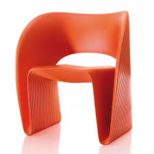 Raviolo Chair - Ron Arad - Magis | 21st Century Designers ... Voido Rocking Chair Magisnaradvoidorockingchair003 Fascating Spirals Ron For Breastfeeding In The Nursery Kids Rocking Chair By Magis Designed Arad Arredaclick Plastic Makes Perfect How To Spend It Modern 7 Most Comfortable Hometone Home A Italian From 21th Century Voido Rocking Armchair Armchairs And Sofas Magis Modernist Design Beautiful Quite Frankly With Good Span Red 62008 For Sale At