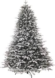 Lifelike Artificial Christmas Trees Canada by 2015 New Lifelike Artificial Christmas Tree Pe Mixed Pvc Christmas