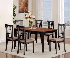 kitchen tables for dinette sets kmart trends and breakfast nook