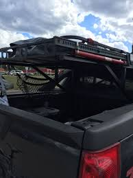 Pin By Randy Scott On Chevy Avalanche Fastback   Pinterest   Trucks ... Cartop Kayak Carriers How To Choose Rei Expert Advice Offgrid Extension Large Knap Kap Steel Truck Cap Model Kkl77b With Ergorack Ladder Rack Kargo Master Heavy Duty Pro Ii Pickup Topper For Bike 5 Steps Cap Mt Pearl Newfouland Labrador Nl Classifieds Camper Shell With Thule Podium Fixed Point Roof By Lid Racks Topperking Providing All Of Vantech M2000 Alinum Systems Discount Ramps Bed Bike Rack Clamps The Rails On Most Pickups Secure
