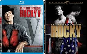 Amazon.com: Rocky 40th & Rocky V Sylvester Stallone Blu Ray 2 Pack ... Urus Who Usdm Lamborghini Lm002 Sells For 467000 The Drive Over Top Movie Trailer Reviews And More Tv Guide Grandfather Granddaughter Crushed To Death By Truck Pattayaone Mercedesbenz Unimog Pickup Arnold Schwarzenegger Shows Off His New Bangshiftcom Truck Freak Check Out This Weird Custom Expendables 2 Ford Trucks Accsories Sylvester Stallones Custom Built 55 F100 Sold The 1987 Imdb Big Rigs On Small Screen Autotraderca Stallone Pickup Images Pictures 132000 At Auction