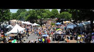 Things To Do: Comedy Festival, The Inman Park Festival And Taste Of ... 10 Atlanta Food Trucks You Must Grab A Bite At Gafollowers 2018 Peterbilt 579 Epiq Sleeper Truck Walkaround 2017 Nacv Show Fall Festivals In The Ultimate Guide For A Fun Season New Cbre Report Identifies Emerging Concepts Poised To Take Off Mw Eats Police Say Its Problem 954 Guns Stolen From Cars City Taste Of The Tournament Melt Tailgate Packages Mercedes Benz Stadium Summit Racing Equipment Motorama Visit Henry County Georgia Things To Do Comedy Festival Inman Park And One Musicfest Full Drinks Jams Forkcetious Valentine Brothers Bbq Roaming Hunger