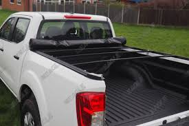 Soft Roll Up Tonneau Cover Nissan Navara NP300 2016 D/C Bed Cover ... Retrax The Sturdy Stylish Way To Keep Your Gear Secure And Dry 72018 F250 F350 Tonneau Covers Whats The Difference In Cheap Vs More Expensive Covers Rollup Jr Standard Isuzu D Soft Load Bed Cover For New Fiat Fullback 2016 Onwards Trailfx Canada Auto Truck Depot Vw Amarok Roll Up Eagle1 Lock Access Original Truxedo Truxport Rollup Cap World Usa American Xbox Work Tool Box Retractable