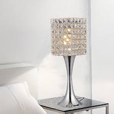 bedroom table lamps 1000 ideas about bedside table lamps on