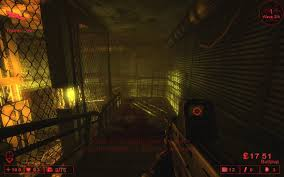 Killing Floor Fleshpound Voice by Killing Floor Review New Game Network