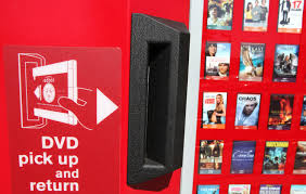 Is 'Elf' At Redbox? These Are The Christmas Movies Can You ... Coupon Redbox Code Redbox Movie Gift Tag Printable File You Print Launches A New Oemand Streaming Service The Verge Pinned September 14th Free Dvd Rental At Via Promo For Movie Tries To Break Out Of Its Box Wsj On Demand Half Off Expires Tomorrow Please Post If On Demand What Need To Know Toms Guide Airbnb All About New Generation Home Hotel Management Online Video Streaming Rentals Movierentals Gizmodocz