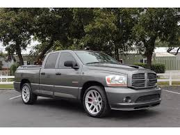 2006 Dodge Ram 1500 SRT-10 Crew Cab Supercharged Set Of 4 Srt10 Polished Reproduction Wheels Dodge Ram Forum 2005 Pickup 1500 2dr Regular Cab For Sale In 2wd Quad Near Concord North Used For Sale Mesa Az 2004 The Crew Wiki Fandom Powered By Wikia Car News And Driver 392 Quick Silver Concept First Test Truck Trend An Ode To The Auto Waffle V10 Viper Muscle Hot Rod Rods Supertruck The A Future Collectors