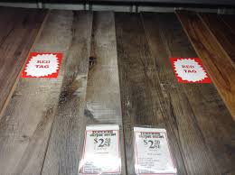 Peel And Stick Carpet Tiles Cheap by Flooring Interesting Jabara Carpet Outlet For Pretty Home